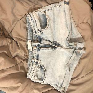 RSQ Shorts - RSQ shorts